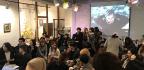Seoul's Doing Cafe Creates Community Around Feminism, Still a Taboo in South Korea