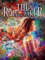 The Rainbow Maker
