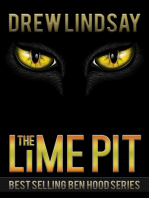The Lime Pit