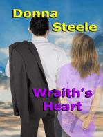 Wraith's Heart