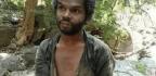 Lynching of Indigenous Man in India's Kerala Exposes Intolerance Towards Minorities