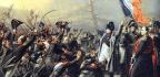 Napoleon's Chamber Pot