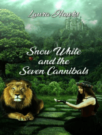 Snow White and the Seven Cannibals
