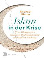 Islam in der Krise