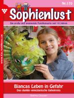 Sophienlust 170 – Familienroman