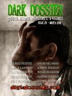 Dark Dossier #20