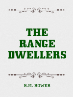 The Range Dwellers