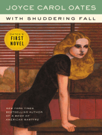 With Shuddering Fall