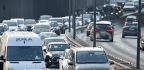 German Court Will Let Cities Ban Some Diesel Cars To Decrease Pollution