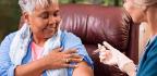 7 Ways to Maximize Medicare Benefits