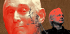 Roger Stone's Secret Messages with WikiLeaks