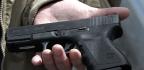 What Critics Don't Understand About Gun Culture