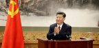 The Myth of a Kinder, Gentler Xi Jinping