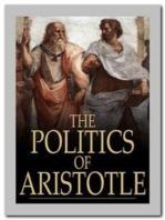 The Politics of Aristotle