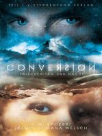 Conversion 1