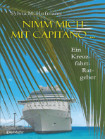 Nimm mich mit Capitano ...