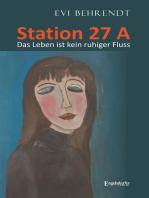 Station 27 A