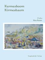 Kermesboom - Kirmesbaum