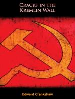 khrushchev crankshaw edward