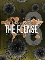 The Flense - 8