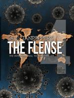 The Flense - 4