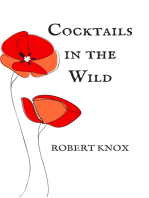 Cocktail in the Wild