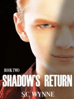 Shadow's Return
