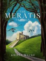 The Meratis Trilogy