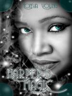 Harper's Magic