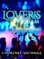 A Lover's Dream