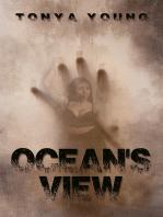 Ocean's View