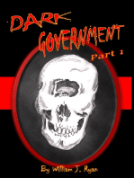Dark Government