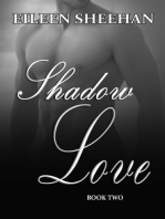 Shadow Love, Book 2