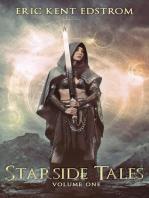 Starside Tales