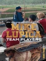 Team Players