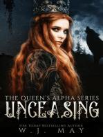 Unceasing