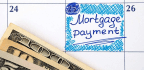 6 Ways to Retire Without a Mortgage