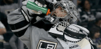 Three In A Row For The Kings