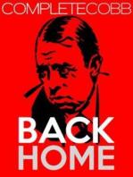 Back Home