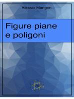 Figure piane e poligoni