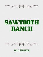 Sawtooth Ranch