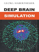Deep Brain Simulation