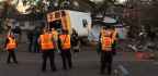 Bus Driver Convicted Of Negligent Homicide In Crash That Killed 6 Children