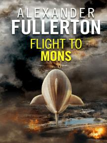 Flight to Mons