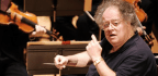 New Details Emerge In Abuse Allegations Against Conductor James Levine