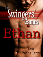 The Swingers' Games