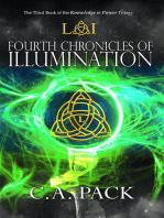 Fourth Chronicles of Illumination
