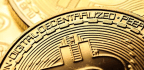 Anatomy Of A Bitcoin Transaction