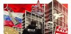 British Dirty Money Crackdown Worries Russian Oligarchs