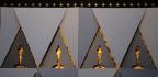 Your 2018 Oscars Crash Course